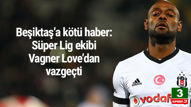 Bursaspor Love'dan vazgeçti, ibre Birsa'ya döndü