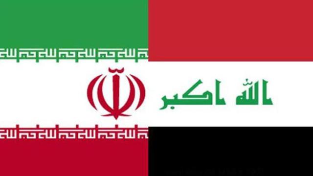 İran Irak'ın elektriğini kesti