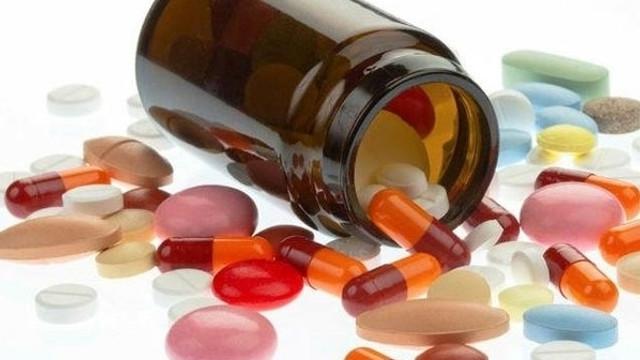 Sağlık Bakanlığı o tansiyon ve kalp ilaçlarına inceleme başlattı