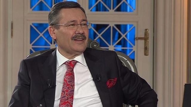 Gökçek'ten gece yarısı bombası: ''CHP'nin yeni genel başkanını'' açıkladı