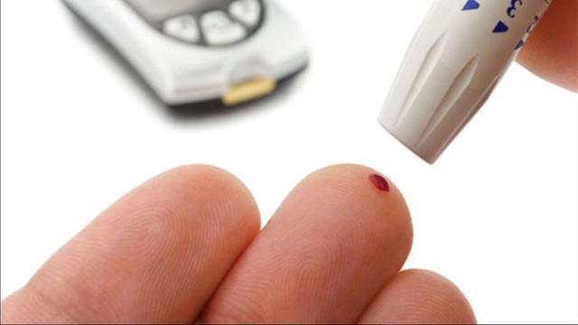 Sağlık Bakanlığı o kan şekeri ölçüm cihazlarının hepsini toplattı