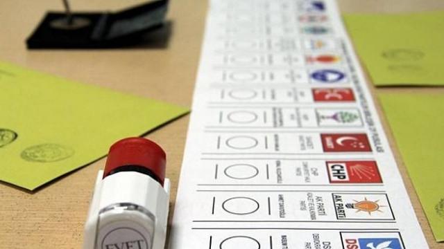 Nagehan Alçı erken seçim için tarih verdi