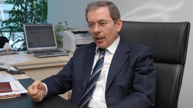 CHP'li Abdüllatif Şener'in dolar yorumu olay oldu