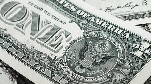 ''Diplomatik kriz hızla ekonomik krize dönüşüyor''