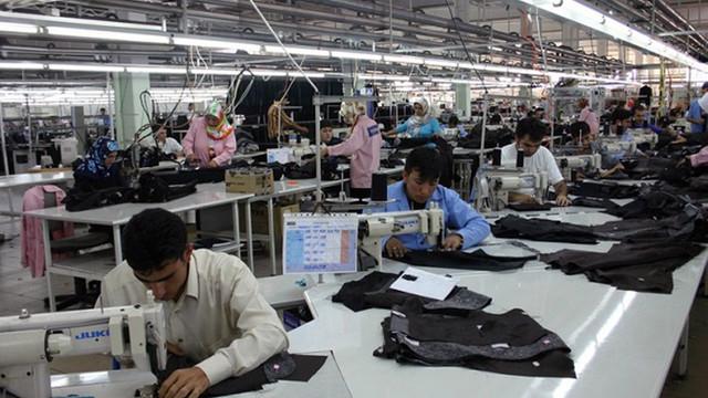 Şok iddia: Fabrikalarda işten çıkarmalar başladı !