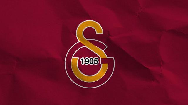 Galatasaray'a Devler Ligi'nden kötü haber !