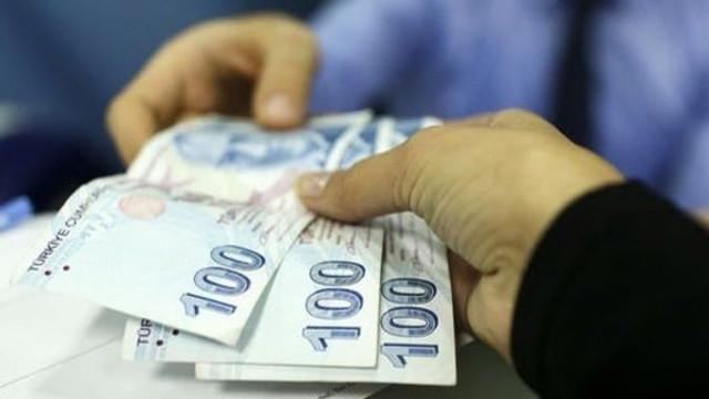 Milyonlarca emekliye müjde: Bayram ikramiyeleri ödenmeye başladı