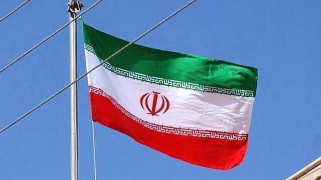İran'da çocuk evliliğine yasak geliyor