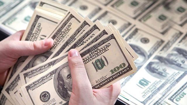 Merkez Bankası açıkladı ! Yıl sonunda dolar ne kadar olur ?
