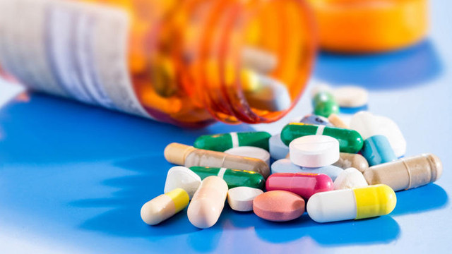 İlaç fiyatları artacak mı ? Bakanlıktan açıklama geldi