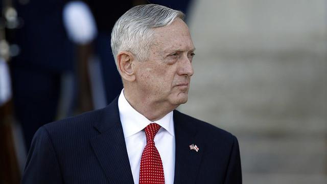 ABD ortak devriye öncesi Türk askerlerine eğitim verecek !