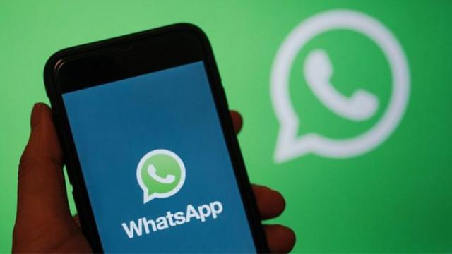 Kullanıcılar dikkat ! Whatsapp ücretli mi oluyor ?