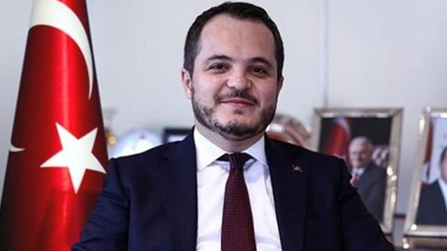 Cumhurbaşkanlığı Yatırım Ofisi Başkanı belli oldu