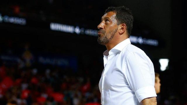 Ufuk Sarıca'dan Beşiktaş'a duygusal veda !