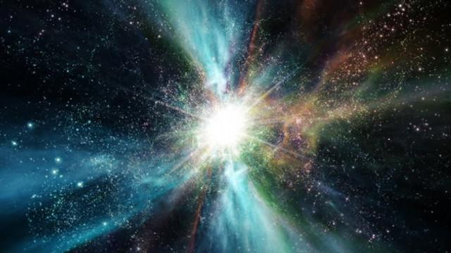 Uzay'daki 150 yıllık gizem çözüldü