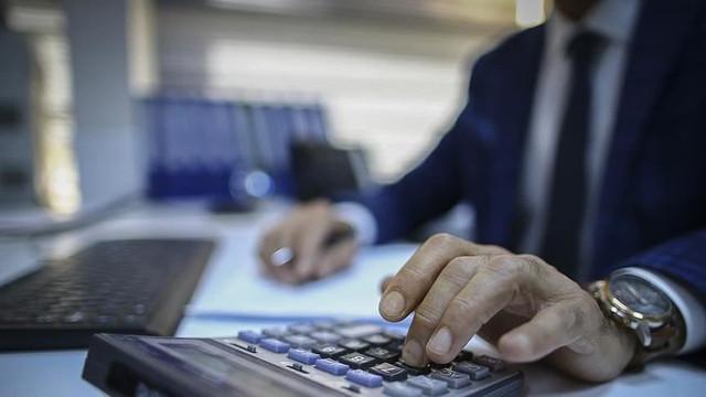 Kamuda iş hayali kuranlara müjde: 67 bin personel alınacak