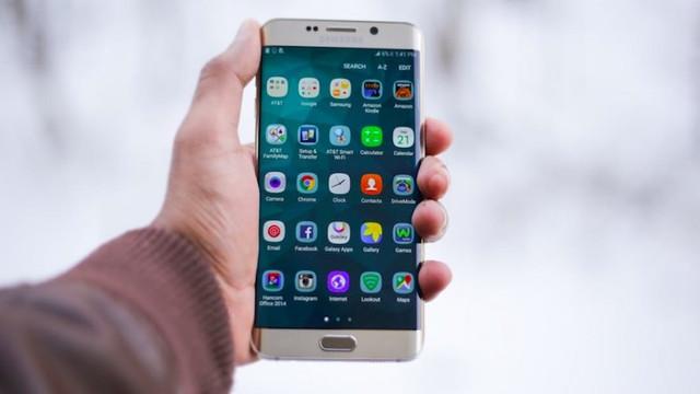 Bu mobil uygulama tüm bankacılık bilgilerinizi çalıyor