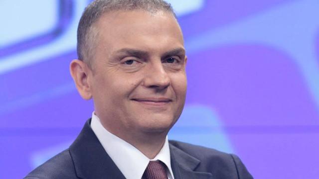 Ercan Taner NTV ile yollarını ayırdı