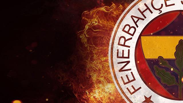 Fenerbahçe'nin muhtemel rakibi belli oldu !