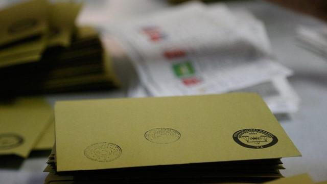 Yerel seçimlere 8 ay kala belediyelerin borcu 11 milyar TL'yi aştı