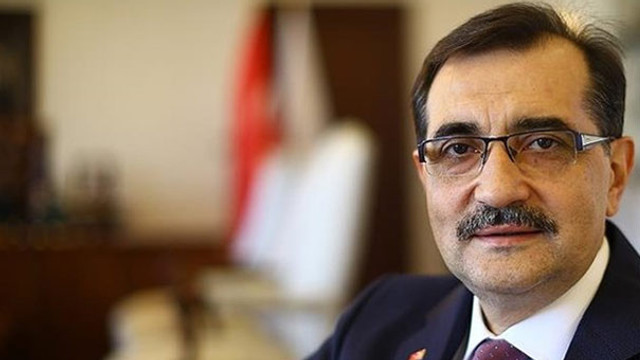 Türkiye, Akdeniz'de sondaj çalışmalarına başlıyor