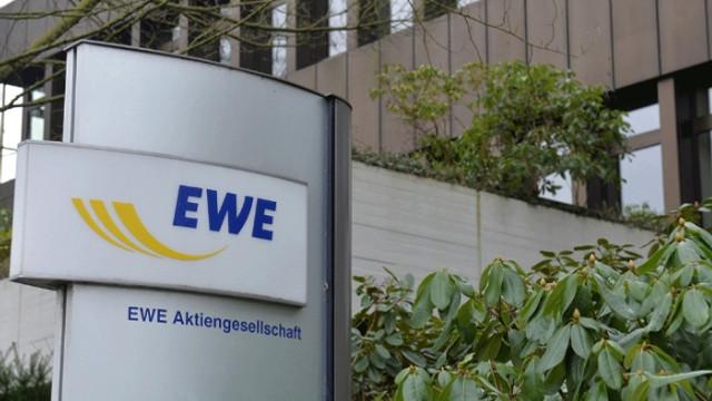 Dev Alman enerji şirketi Türkiye'den çekiliyor