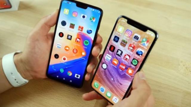 Apple'ın en ucuz iPhone'u geliyor