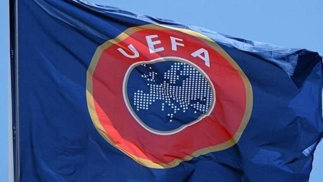 UEFA'dan yeni turnuva geliyor !
