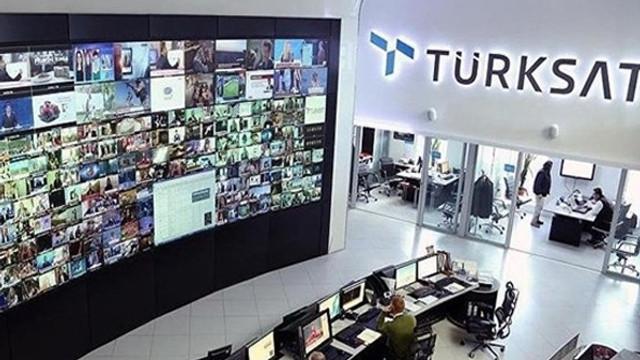 Erdoğan talimat vermişti... TÜRKSAT'tan flaş karar