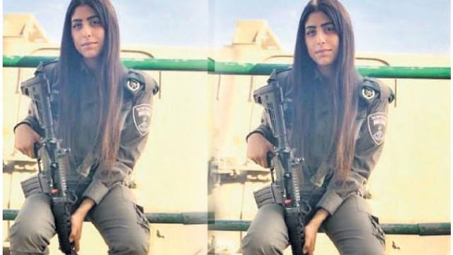 Şanlıurfalı Sabiha'dan İsrail ordusu açıklaması