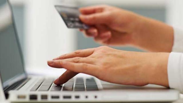 Kredi kartı olanlar dikkat ! Bu tuzağa düşmeyin...