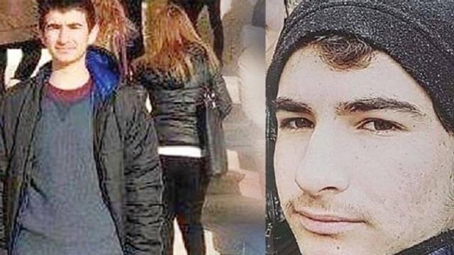 Ermenistan'da hapis yatan Umut Ali yardım bekliyor
