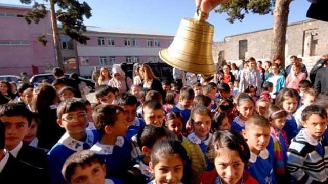 İstanbul Valiliği'nden okullarla ilgili flaş açıklama