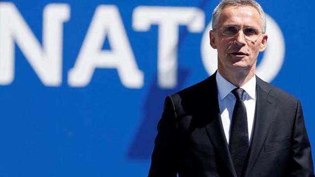 NATO'dan flaş Türkiye ve S-400 açıklaması