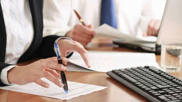 İçişleri Bakanlığı'na sözleşmeli personel alınacak