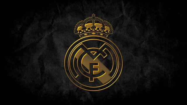 Real Madrid 370 milyonluk transfer bütçesi ayırdı