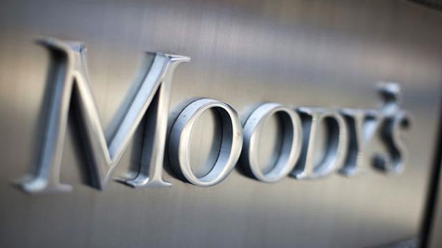 Moody's'ten otomotiv sektörü yorumu