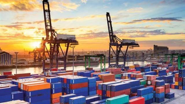 Ticaret savaşları devam ediyor