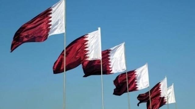 Katar'dan flaş savaş uçağı hamlesi
