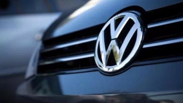Volkswagen'de skandallar bitmiyor ! O araçlara da sıçradı