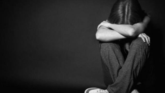 15 yaşındaki kıza aile boyu cinsel istismar !