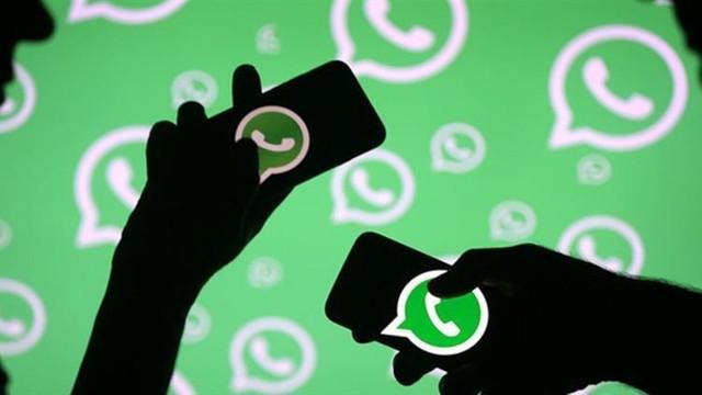Whatsapp'ın kurucusunda şok itiraf: Pişmanım !