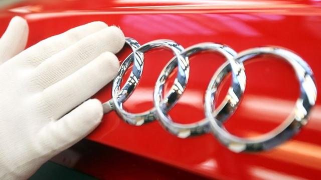 Audi'den yeni karar ! Artık üretmeyecek