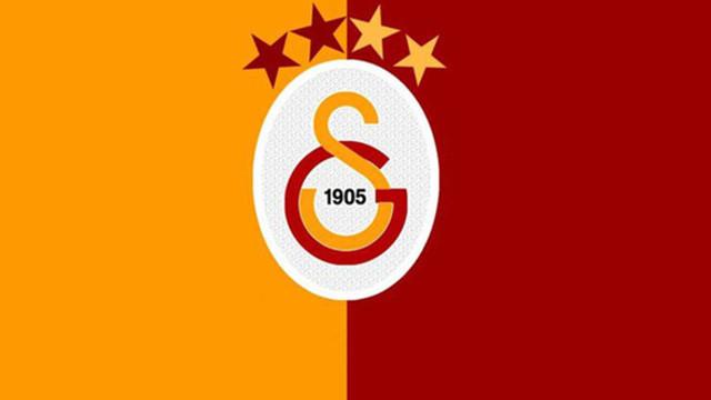 Milli oyuncu resmen Galatasaray'da !