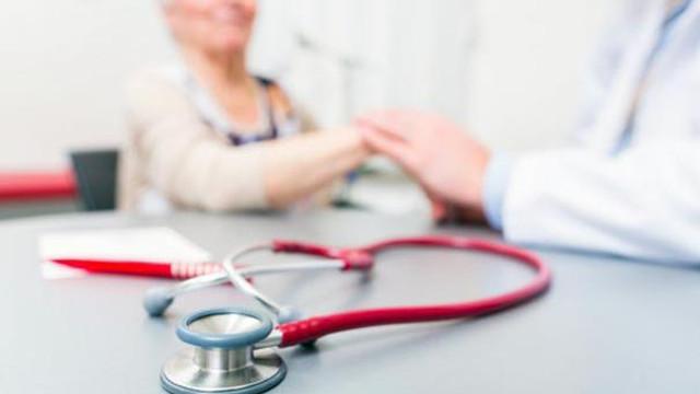 Sağlık Bakanlığı'ndan herkesi ilgilendiren ''ücretsiz'' uygulama