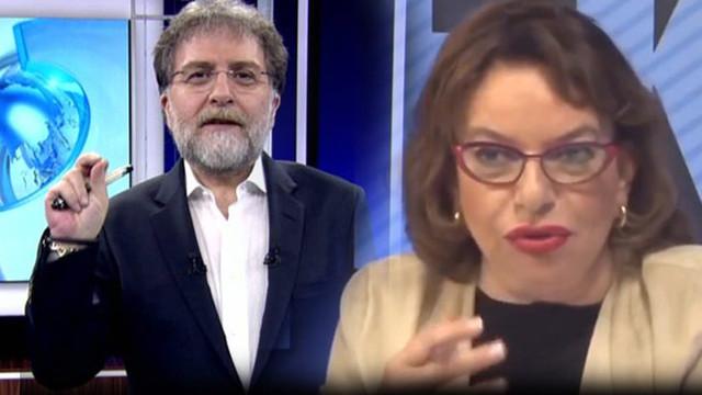 Basın Konseyi'nden Ahmet Hakan'a uyarı