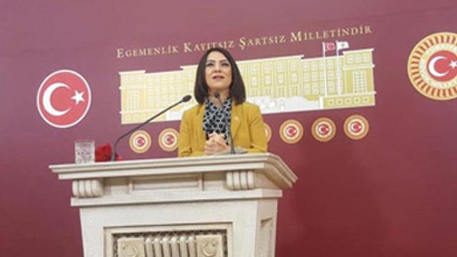 CHP'den Erdoğan'a ilginç teklif