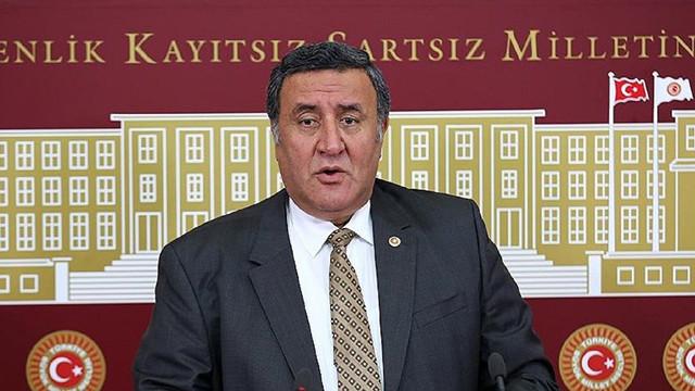 CHP: ''AK Parti seçmen taşıyor''