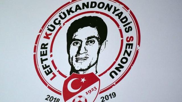 Spor Toto Süper Lig'de 18, 19 ve 20. hafta maç programı açıklandı!