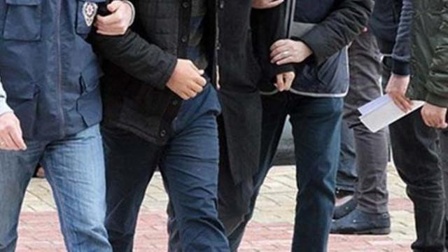 Erdoğan'a hakaretten 2 gözaltı daha